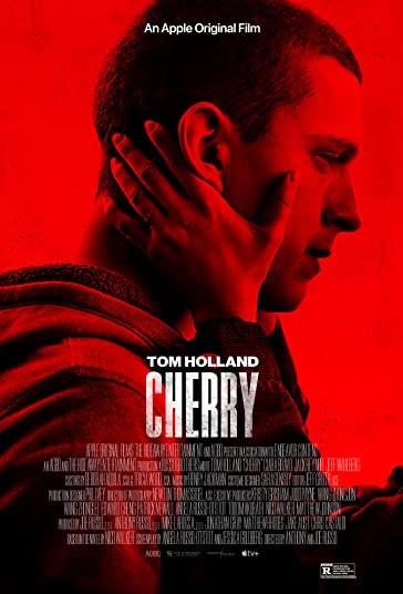 چری-Cherry