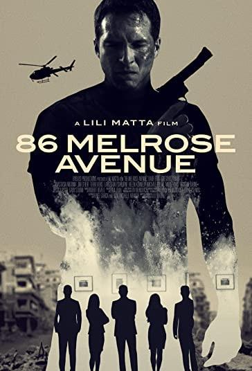 -86 Melrose Avenue
