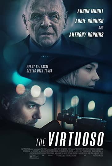 -The Virtuoso